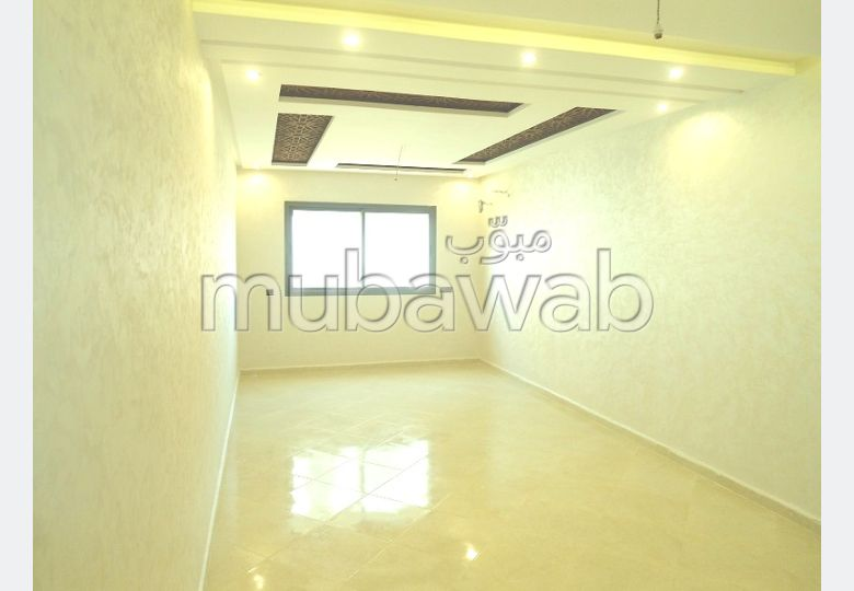 Beautiful apartment for sale. 2 beautiful rooms. With Lift, Carpark.