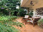 Villa 320. M2 a vendre F sorian
