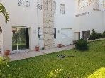 Villa vide à Louer - Californie - Tanger