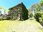 Charmante petite Villa à La Vente – Californie