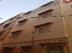 Maison à l'achat à Asilah. Surface totale 75 m²