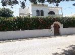Villa à vendre Harhoura Beethoven