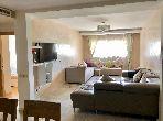 Appartement meublé à louer à Nouaceur. 3 pièces
