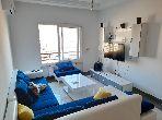 Appartement S+2 à louer
