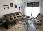Studio meublé a la location a Gauthier