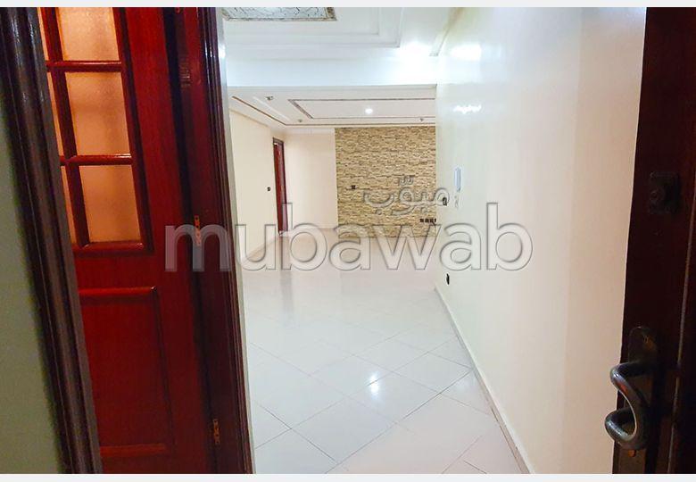 Busca pisos en venta en Centre. 3 Suite parental. Ascensor y garaje.