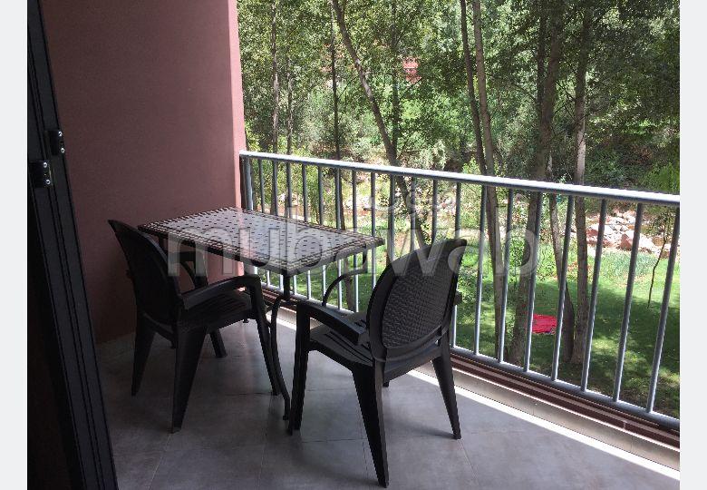 Appartements à louer à Ourika. Superficie 55.0 m². Meublé