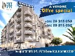 Sale of a lovely apartment. Total area 220 m². Residence with caretaker, general air conditioning.