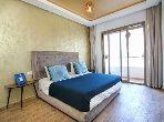 Appartement de 103 m² en vente,Siyame la Gironde