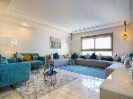 Appartement de 83 m² en vente,Siyame la Gironde