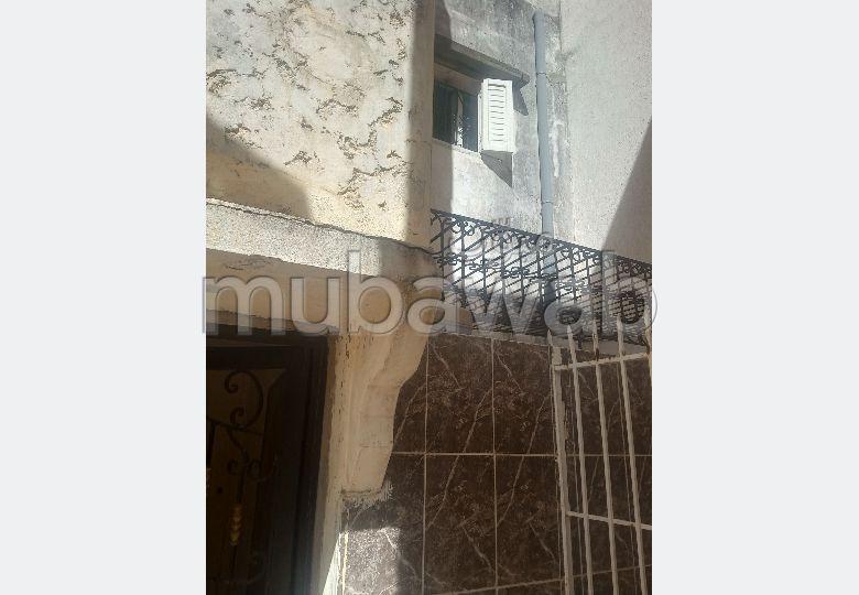 Maison à l'achat à Rabat. Surface de 80.0 m²