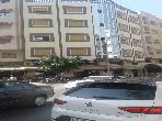 Très belle maison en vente à Tanger. 4 chambres agréables.