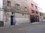 Maison en vente à Casablanca. Superficie 69.0 m²