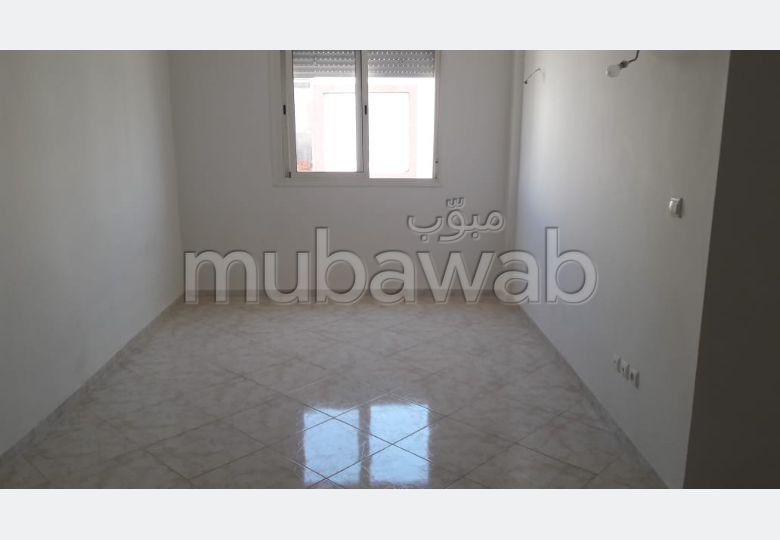 Appartement en vente à Bouznika. 2 chambres