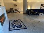 Très calme appartement