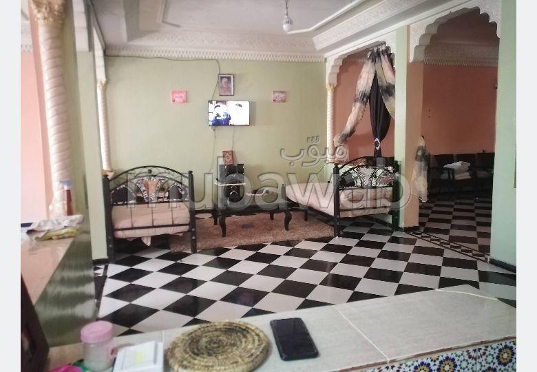 House for sale. Dimension 148.0 m². Carpark, Balcony.