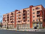 شقة للشراء بايت ملول. المساحة الإجمالية 58.0 م². حديقة.