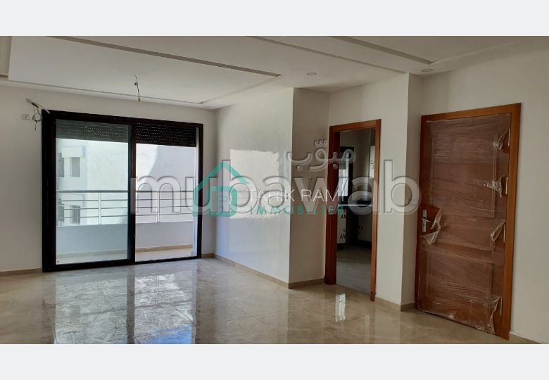 Sell apartment. Total area 104.0 m².