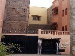 Maison à acheter à Marrakech. Surface 108.0 m²