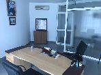 عقارت تجارية للكراء بالرباط. المساحة الكلية 60.0 م². إقامة مراقبة 24/24.