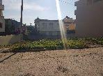 Terrain 459 m2 Zone Villa Rue 16 à Moujahidine