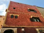 Trouvez votre maison à acheter à Casablanca. Surface totale 65.0 m².