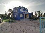 Maison à l'achat à Errahma. 8 grandes pièces.