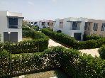 Location d'une superbe villa à Dar Bouazza