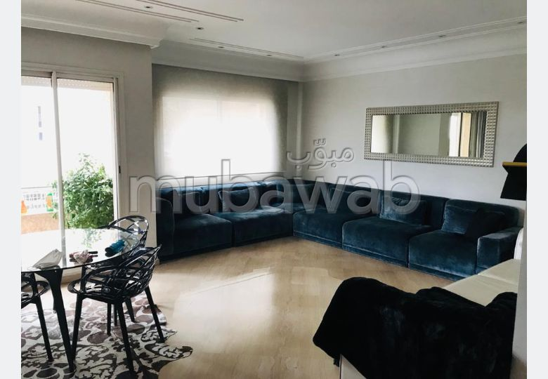 A louer appartement