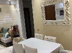 Bonito piso en venta en Guéliz. Superficie de 106.0 m². Servicio de conserjería, aire condicionado.