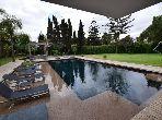 Vente villa de luxe à Californie. 8 pièces