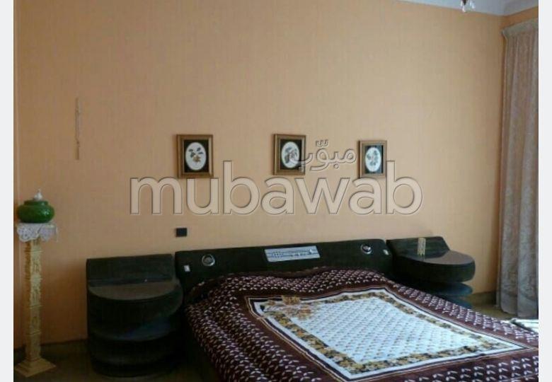 Appartement Centre Ville Vue Sur Plage Corniche