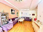 Busca pisos en venta. 3 Gabinete. Espacios verdes.