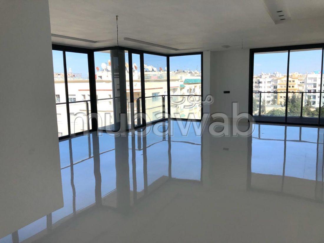 Appartement à vendre a Racine