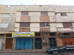 Trouvez votre maison à acheter à Mohammedia. Superficie 76.0 m².