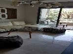 Bel Appartement à vendre
