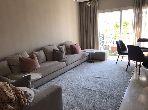Piso en venta. Gran superficie 140.0 m². Espacio verde, balcón.