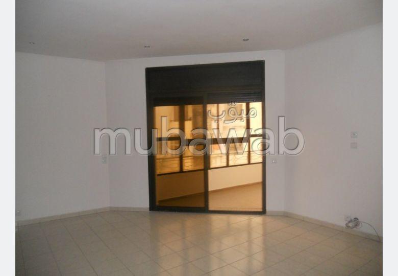 Appartement En Location à RACINE