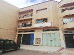 Maison à l'achat à Mohammedia. Superficie 121.0 m².