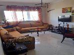 Appartement Equipé à Riad Al Mouhit Bouznika