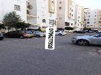 Bel appartement à vendre. Superficie 125.0 m²
