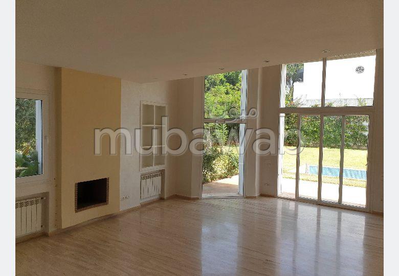 Villa de 1100 m2 à Californie Très bonne affaire