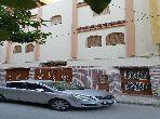 Maison à vendre à Tanger. Superficie 110.0 m².