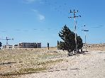 Land for sale. Large area 14000.0 m².