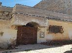 Maison à vendre hay al falah