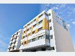 Appartement de 115m² en vente, RÉSIDENCE ROCKHILL