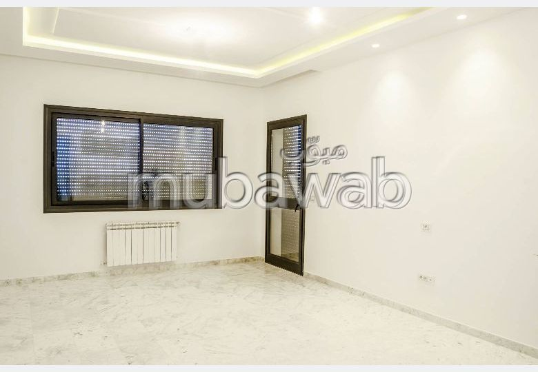 Appartements S+2 à vendre