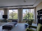 بيع شقة بغوثي. المساحة 220.0 م². موقف سيارات ومصعد.