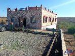 Esplendida villa en venta en Route de Marrakech. 2 Bonitas habitaciones. Balcón.