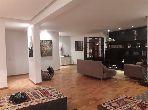 Busca pisos en venta en Gauthier. 3 habitaciones. Ascensor y estacionamiento.
